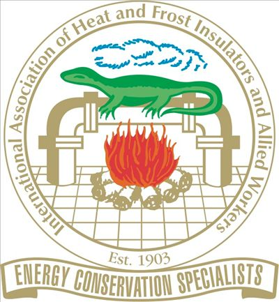 Heat Amp Frost Insulators Joint Apprenticeship Trust